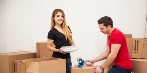 Ready to Move? Look for Movers With the Right Insurance, 4, Maryland