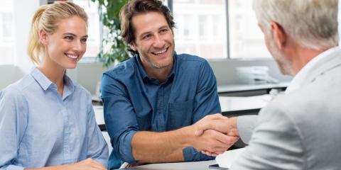4 Reasons You Should Start Estate Planning Today, Chardon, Ohio