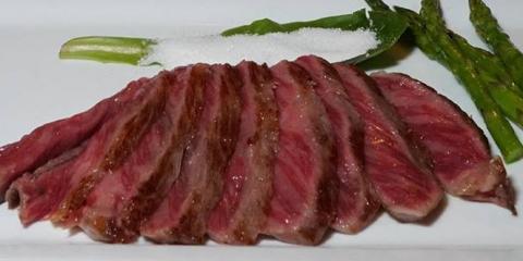 A Guide to the Cuts of Steak, Honolulu, Hawaii