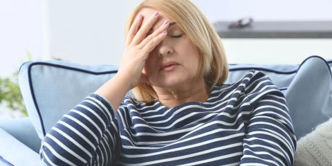 A Guide to Chronic Pain Management & Sleep, Maple Grove, Minnesota