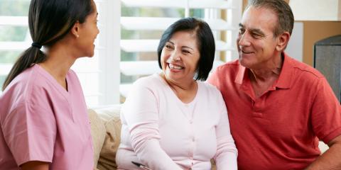 Independent Senior Housing vs Nursing Homes: Top 3 Differences Explained, Ville Platte, Louisiana