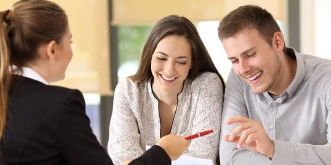 What to Know About Title Insurance - Fairway Independent ...