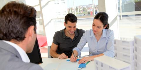 Buying Real Estate? 4 FAQ About Title Reports, 6, Tennessee