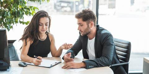 3 Factors to Look for When Choosing a Title Company, 6, Tennessee