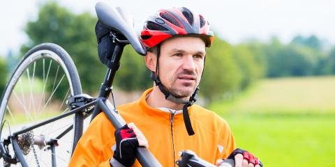 4 Bike Repair Tools to Keep in Your Garage, Chattanooga, Tennessee