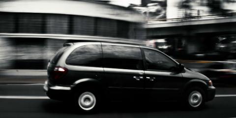 Cheap Auto Rental Co, Car Rental Companies, Services, Wallingford, Connecticut
