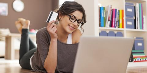 3 Types of People That Can Benefit Most From a Prepaid Debit Card, Jena, Louisiana