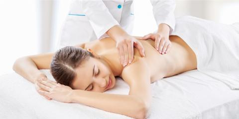3 Important Benefits of Regular Massage Therapy, Boulder, Colorado