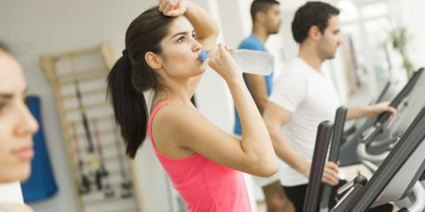 4 Tips to Start a Workout Program for the First Time, Boulder, Colorado