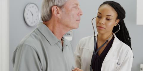 How Chelation Therapy Helps Prevent Heart Disease, Anchorage, Alaska
