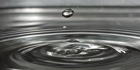 Georgia's Water Purification Pros Are Class IV Water Experts, Hiawassee, Georgia