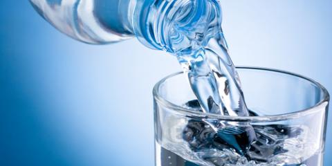 Should You Buy a UV Water Sterilizer?, Hiawassee, Georgia
