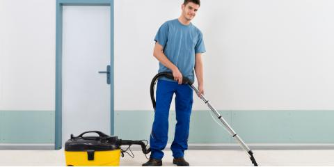 3 Tips to Help You Choose the Right Carpet Cleaning Service, Stevens Creek, Nebraska