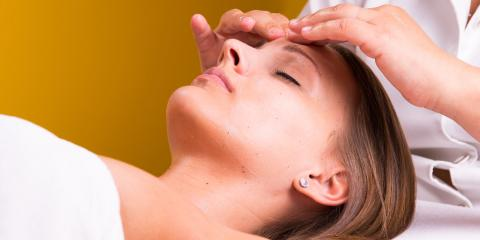 5 Reasons to Consider a Chemical Face Peel, Hartford, Connecticut