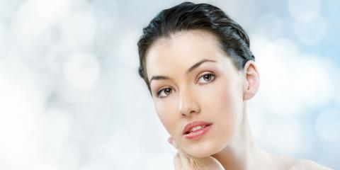 3 Things You Can Do to Prepare for a Chemical Face Peel, Hartford, Connecticut