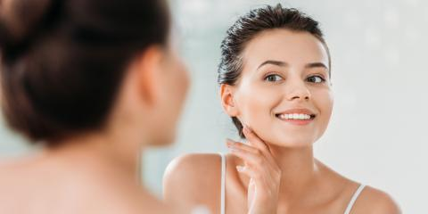 4 FAQ About Chemical Face Peels, Hartford, Connecticut