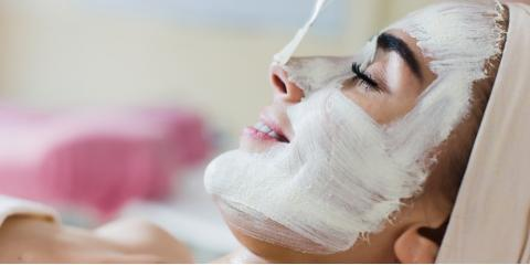 The Top 5 Benefits of Getting Premium Chemical Peels, Centennial, Colorado