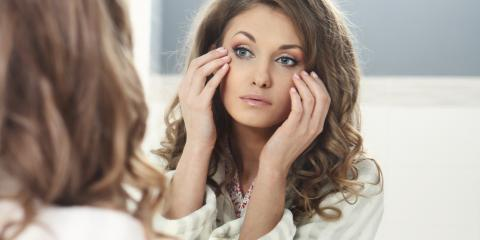 3 Reasons to Get a Chemical Peel, Miami, Florida