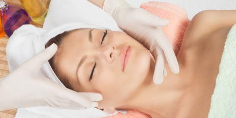Aftercare Do's & Don'ts For Chemical Face Peels, Weatogue, Connecticut