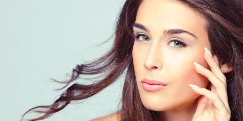 What to Know Before Your First Chemical Peel, West Orange, New Jersey