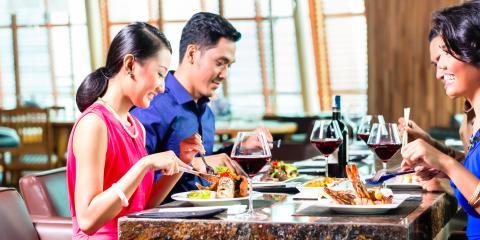 Chengdu Taste | 滋味成都 Celebrates Reopening, Honolulu, Hawaii