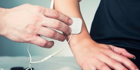 What You Need to Know About Biofeedback, Cherokee Village, Arkansas