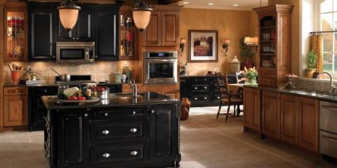3 Kitchen Remodeling Styles to Choose From, Centerville, Ohio