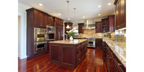New Homeowner? General Contractor Shares 4 Key Upgrades, Rainy Lake, Minnesota