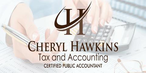 Year End Tax Planning - $75, Jordan, Minnesota