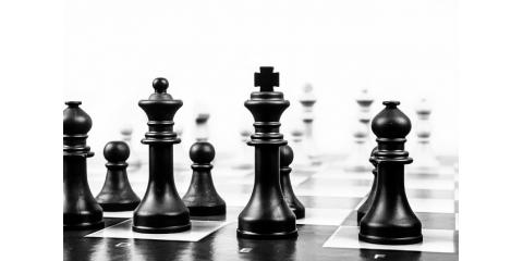 4 Essential Leadership Skills in Every Real Estate Broker, Williamsburg, Iowa