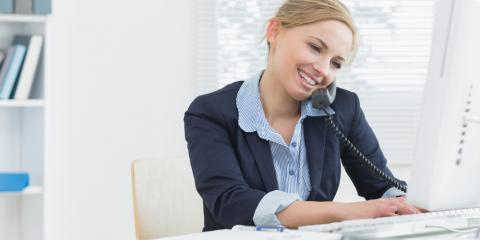 Why Is It Important to Have Landline Phone Service?, Great Falls, South Carolina