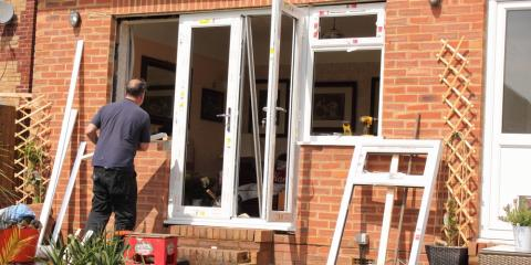 How to Find the Best Company for Replacement Windows, Chester, Connecticut