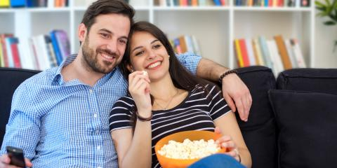 A Money-Saving Guide to Streaming Service & Cable TV, Lockhart, South Carolina