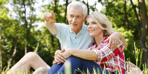 How to Care for Dentures, Chesterfield, Missouri