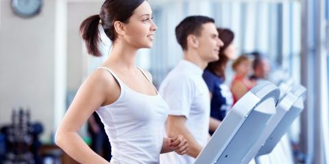 A Guide to Exercise & the Immune System, ,