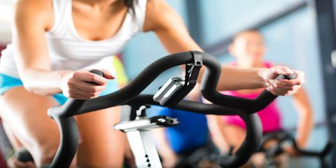 3 Things You Should Do to Make Your Time at the Gym More Successful, Chesterfield, Missouri