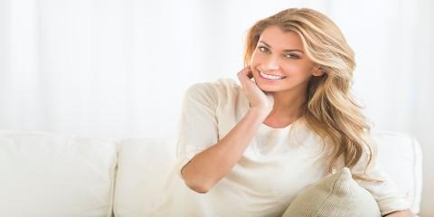 How an Indoor Tanning Bed Can Help Beat the Blues This Winter, St. Charles, Missouri