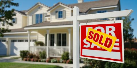 Selling Your Home? How a Realtor Can Get You the Highest Bids, Chesterfield, Missouri