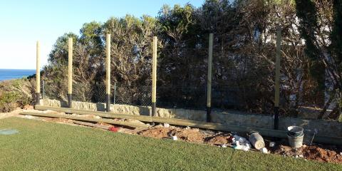 3 Ways to Prepare for Fence Installation, Chesterfield, Missouri
