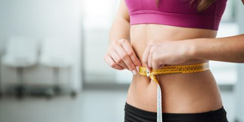 3 Reasons You'll Love the FIT® BodyWrap Experience, St. Charles, Missouri