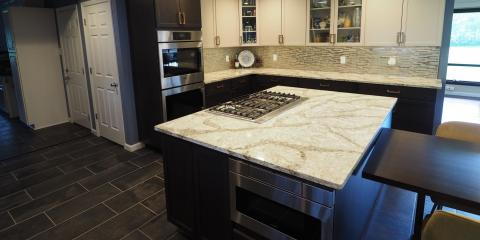 5 Design Ideas for Your Kitchen Remodeling Project, Chesterfield, Missouri