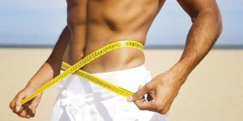 A Guide to How Red Light Therapy Helps With Weight Loss, St. Charles, Missouri