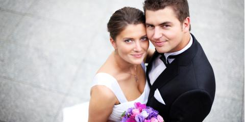 Achieve the Perfect Wedding Day Glow With Airbrush Tanning, St. Charles, Missouri