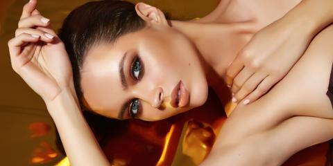 Get the Spray Tan of Your Dreams With These Pre-Tanning Tips, Chesterfield, Missouri