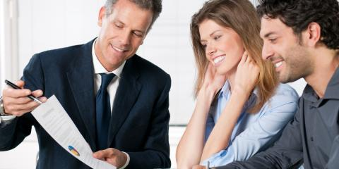 Year-End Tips to Make the Most of Your Tax Return, East Bay, Michigan