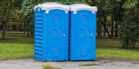 7 Questions to Ask Before Renting a Porta Potty, Bruce, Wisconsin