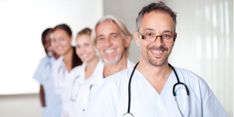 Top 3 Qualities to Look for in a Health Care Clinic, Chewelah, Washington