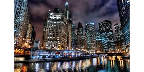 Parking Management Company One Parking Recommends Things to Do in the Chicago Area this Winter Season, Chicago, Illinois