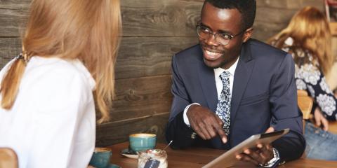 How an Elite Matchmaker Can Make Dating Easier, Denver, Colorado