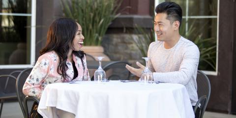 How an Elite Matchmaker Always Beats Online Dating, Boston, Massachusetts